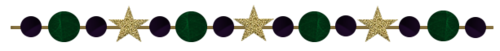 bead1.png
