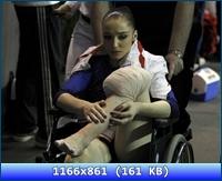 http://img-fotki.yandex.ru/get/6520/13966776.143/0_8f5f7_5cdb2603_orig.jpg