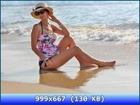 http://img-fotki.yandex.ru/get/6520/13966776.146/0_8f69e_7bbdf322_orig.jpg