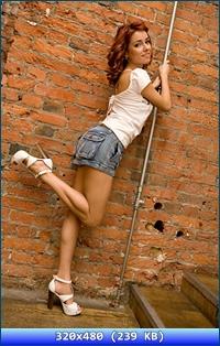 http://img-fotki.yandex.ru/get/6520/13966776.147/0_8f6ca_9a484710_orig.jpg