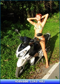 http://img-fotki.yandex.ru/get/6520/13966776.149/0_8f710_cdf9c602_orig.jpg