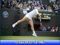 http://img-fotki.yandex.ru/get/6520/13966776.166/0_8fe29_1a5f0b27_orig.jpg
