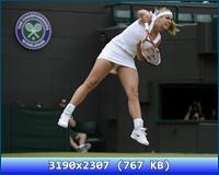 http://img-fotki.yandex.ru/get/6520/13966776.16f/0_8ffe7_d5a0a933_orig.jpg