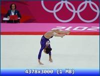 http://img-fotki.yandex.ru/get/6520/13966776.188/0_909c8_1633502a_orig.jpg