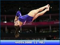 http://img-fotki.yandex.ru/get/6520/13966776.189/0_909ed_5069401f_orig.jpg