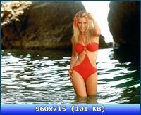 http://img-fotki.yandex.ru/get/6520/13966776.18a/0_90a6b_ec67363d_orig.jpg