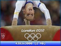 http://img-fotki.yandex.ru/get/6520/13966776.19a/0_91437_1194470d_orig.jpg