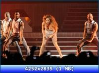 http://img-fotki.yandex.ru/get/6520/13966776.1b1/0_91a34_934fc40c_orig.jpg