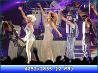 http://img-fotki.yandex.ru/get/6520/13966776.1b1/0_91a38_af6f8bbd_orig.jpg