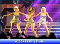 http://img-fotki.yandex.ru/get/6520/13966776.1b1/0_91a54_1925ea15_orig.jpg