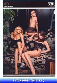 http://img-fotki.yandex.ru/get/6520/13966776.1bf/0_91f23_1e531737_orig.jpg