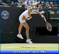 http://img-fotki.yandex.ru/get/6520/13966776.1c7/0_920b5_c7debd77_orig.jpg