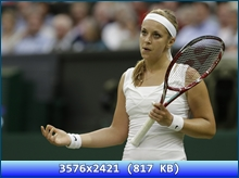 http://img-fotki.yandex.ru/get/6520/13966776.1d3/0_923c4_cb7492e2_orig.jpg