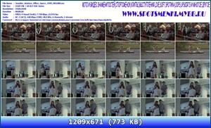 http://img-fotki.yandex.ru/get/6520/13966776.1df/0_92629_d17435f4_orig.jpg