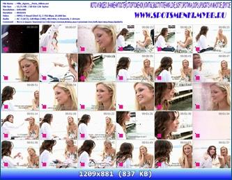 http://img-fotki.yandex.ru/get/6520/13966776.1e1/0_9269c_8dac5480_orig.jpg