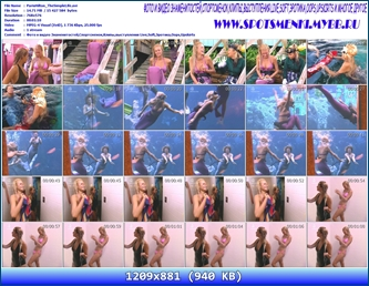 http://img-fotki.yandex.ru/get/6520/13966776.1e1/0_926a4_18f27d76_orig.jpg