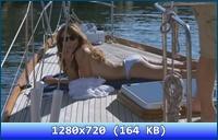 http://img-fotki.yandex.ru/get/6520/13966776.1e9/0_92bdc_a443de7_orig.jpg