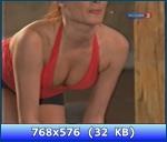http://img-fotki.yandex.ru/get/6520/13966776.1ea/0_92c15_523f5d5d_orig.jpg