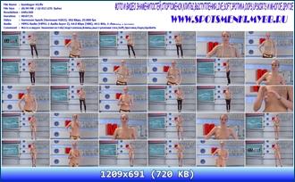http://img-fotki.yandex.ru/get/6520/13966776.1ed/0_92ce8_f99a258_orig.jpg