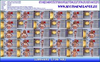 http://img-fotki.yandex.ru/get/6520/13966776.1ed/0_92cfe_ffcdafd_orig.jpg
