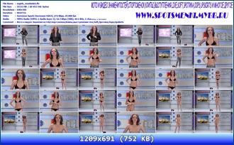 http://img-fotki.yandex.ru/get/6520/13966776.1ee/0_92d16_649b086_orig.jpg