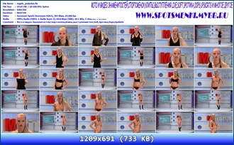 http://img-fotki.yandex.ru/get/6520/13966776.1ee/0_92d28_f1a5a047_orig.jpg