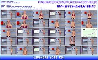 http://img-fotki.yandex.ru/get/6520/13966776.1ef/0_92d68_821182f5_orig.jpg