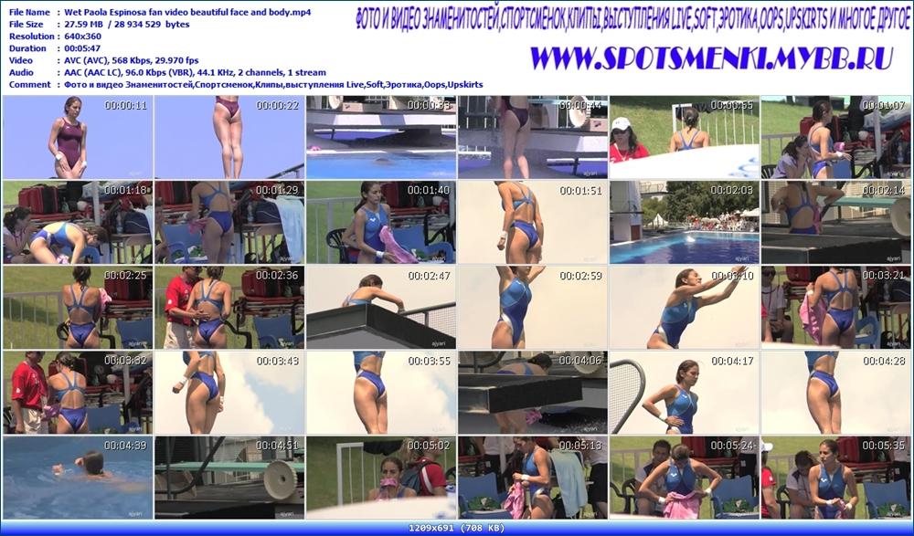 http://img-fotki.yandex.ru/get/6520/13966776.1f5/0_93059_e5a387c0_orig.jpg