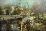 Спасо-Андроников монастырь.jpg