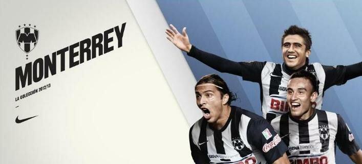 фото, Монтеррей, Nike