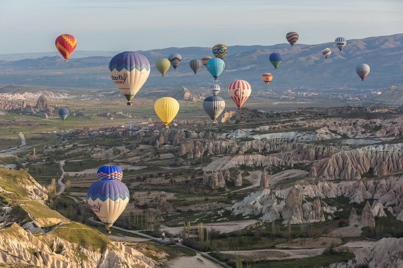 cappadocia-9349.jpg
