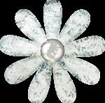 mzimm_snowflurries_flower2.png