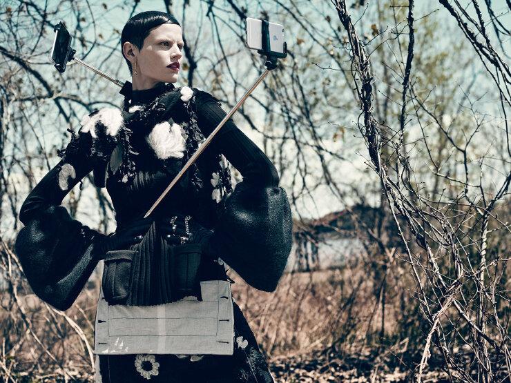 saskia-de-brauw-by-mikael-jansson-for-interview-magazine-june-july-2015