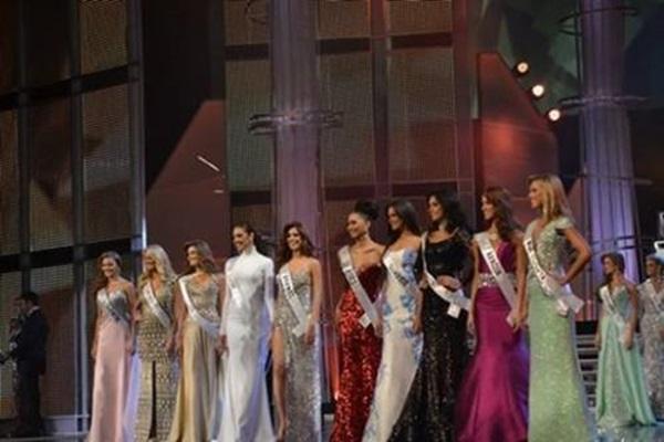 Концерт в честь Мисс Венесуэла 2013 года 0 12c411 c3fa54ff orig