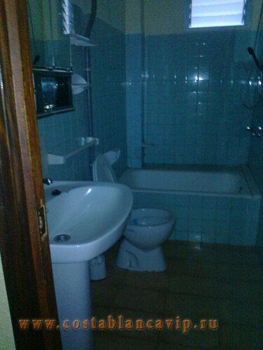 Квартира в Gandia, квартира в Гандии, недвижимость в Ганжии, квартира на Коста Бланка, квартира в Испании, недвижимость в Испании, недвижимость в Валенсии, залоговая недвижимость, квартира от банка, CostablancaVIP, Коста Бланка