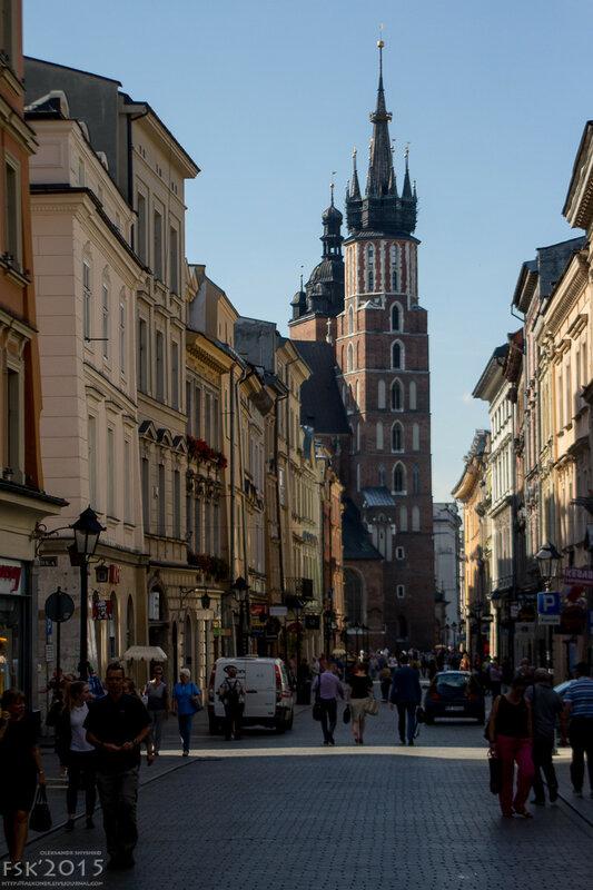 Krakow-82.jpg