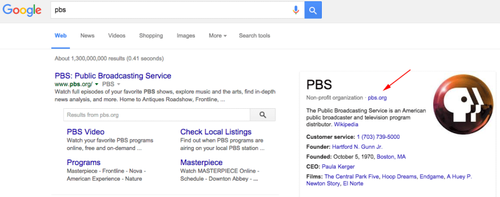 google-knowledge-graph-url-800x315.png