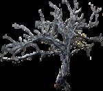 dus-intothedarkness-tree.png