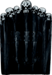 dus-intothedarkness-headstone3.png