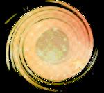 NLD Swirl (2).png