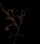 NLD Halloween Freebie Tree sh.png