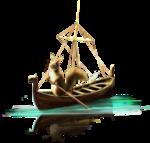 ldavi-scenesfms-vikinglongboat1c.png