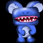 VC_Monsters_El37Sh.png