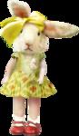ldavi-bunnyflowershop-bunnydoll1.png