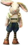 ldavi-bunnyflowershop-bunnydoll3b.png