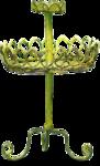 ldavi-bunnyflowershop-plantstand1b.png