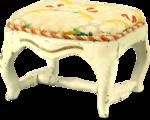 ldavi-bunnyflowershop-stool2.png