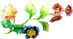 ldavi-bunnyflowershop-porcelainflowers2.png