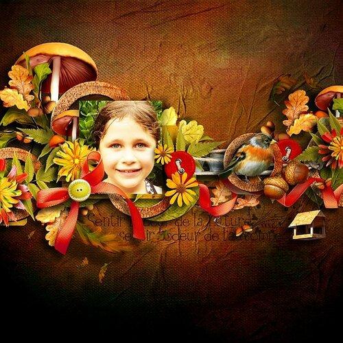 «My favorite season» 0_94b7f_54b7ce19_L
