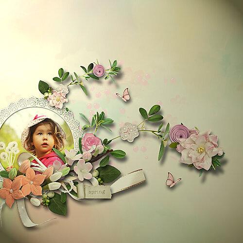«sweet romance» 0_95533_f19e6538_L